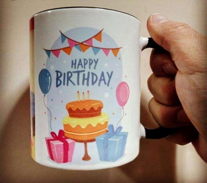 Mugs o pocillos personalizados