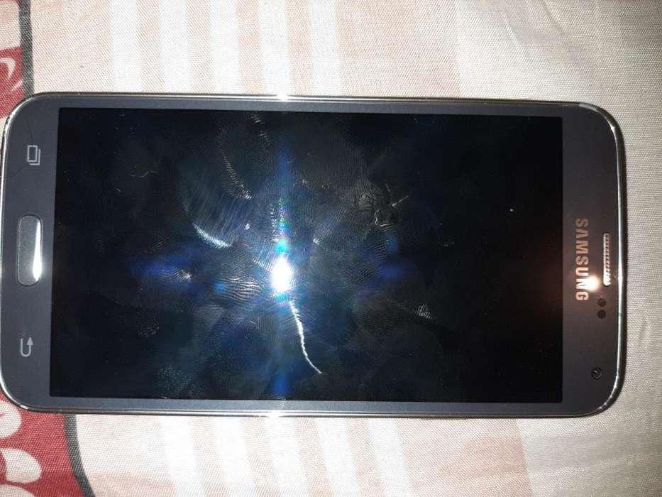 Vendo S5 New Edition Cambio de Display