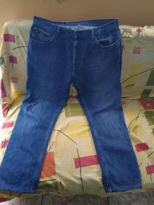 Pantalon Tommy Hilfiger Talla 36 Origen