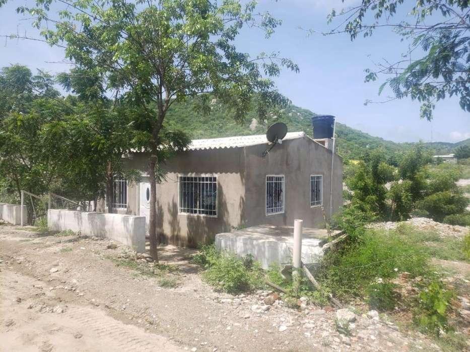 Casa de <strong>campo</strong> en Gaira - Santa Marta