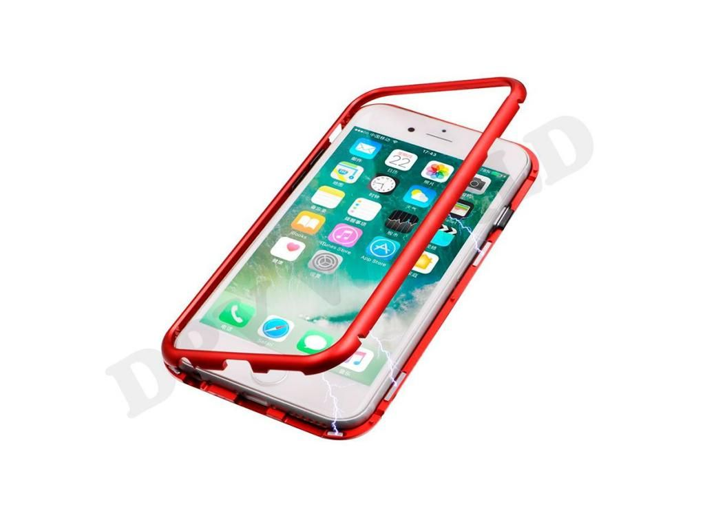 Bumper Magnetico Iphone 7/8