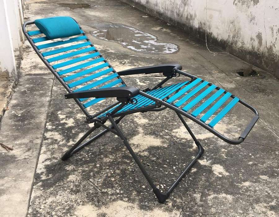 <strong>silla</strong> para Descansar Nueva
