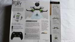 Sky Viper Fury Drone