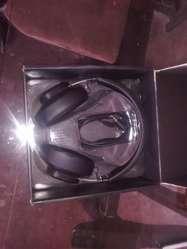 audifonos bluedio