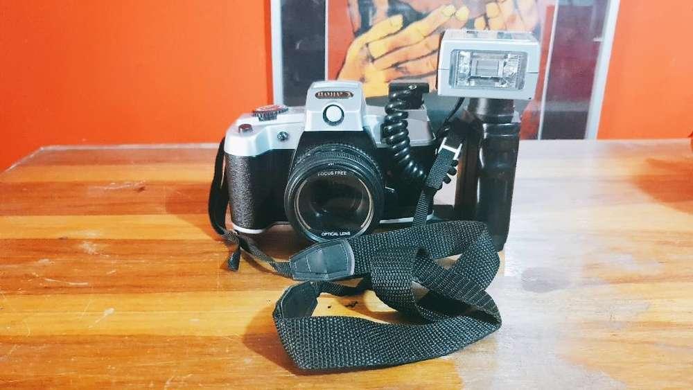 <strong>canon</strong> Camera Professional Antigua