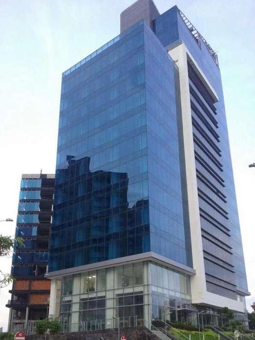 Cod. VBFNC-10452 Oficina En Venta En Barranquilla Buenavista
