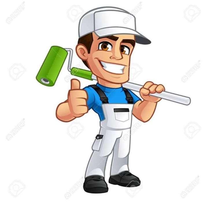 Soy Pintor Consultar Al 1153283304