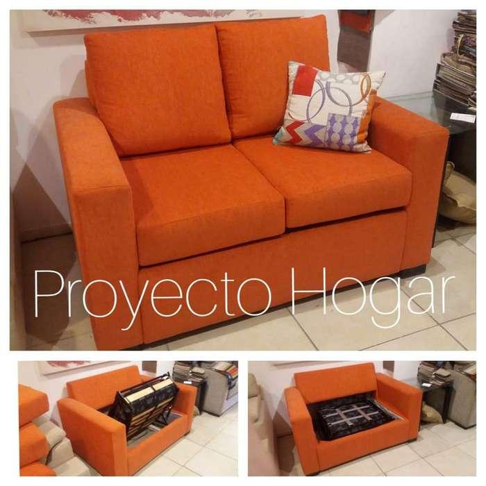 <strong>sofa</strong> Cama 1 plaza