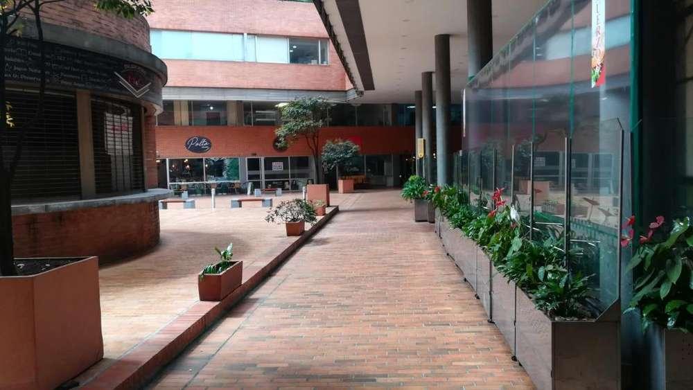 <strong>edificio</strong> PANORAMA CENTRO INTERNACIONAL 50 M2 - wasi_1324765