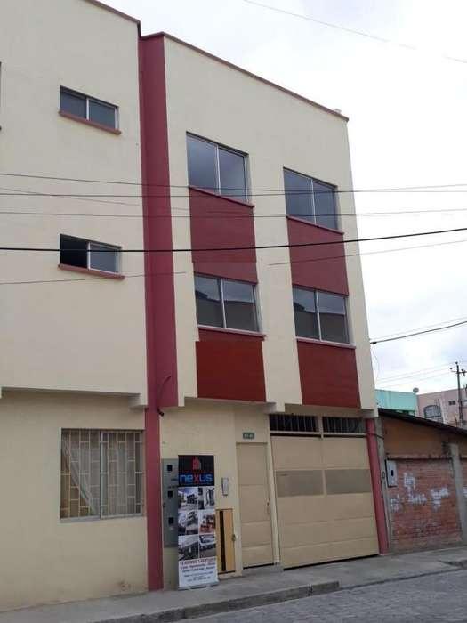 Venta de Departamento Sector Calderon, cerca al Centro Comercial Plaza Real Calderon