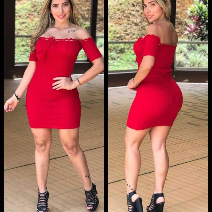 Vestido de Dama Mas Inf Al 3183711471