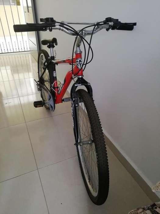 Oferta bici