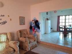 Casa en venta barrio Flamingo