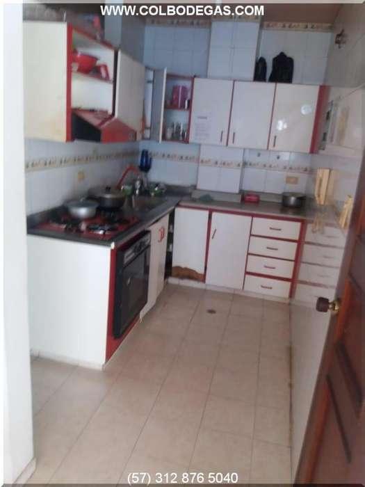 Vendo Apartamento Centro Pereira 98 metros2 APT-019