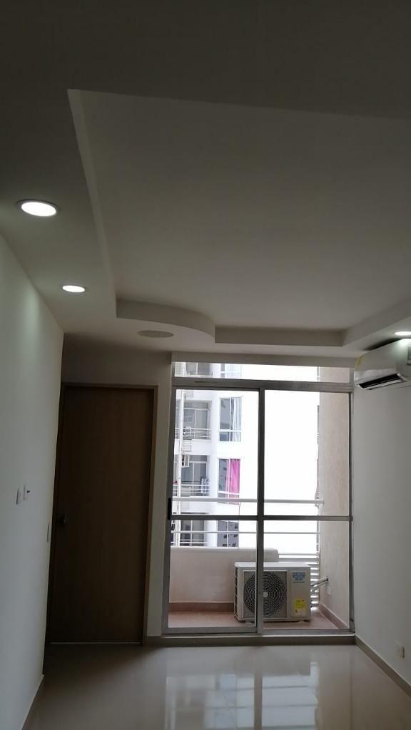 Apartamento Venta en Acualina