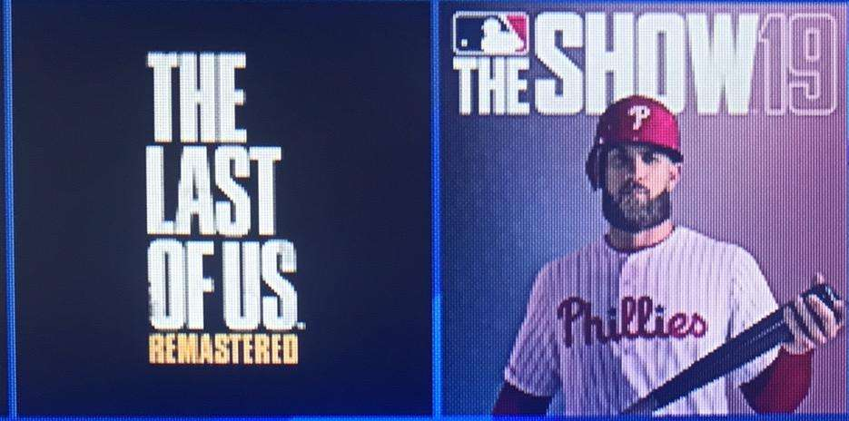 The Show19 The Last Os Us