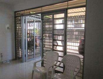 Vendo Hermosa Casa en Barrio Villa Nubia