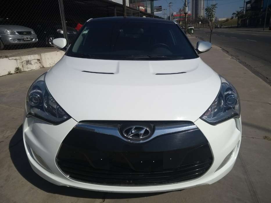 <strong>hyundai</strong> Veloster 2013 - 67000 km