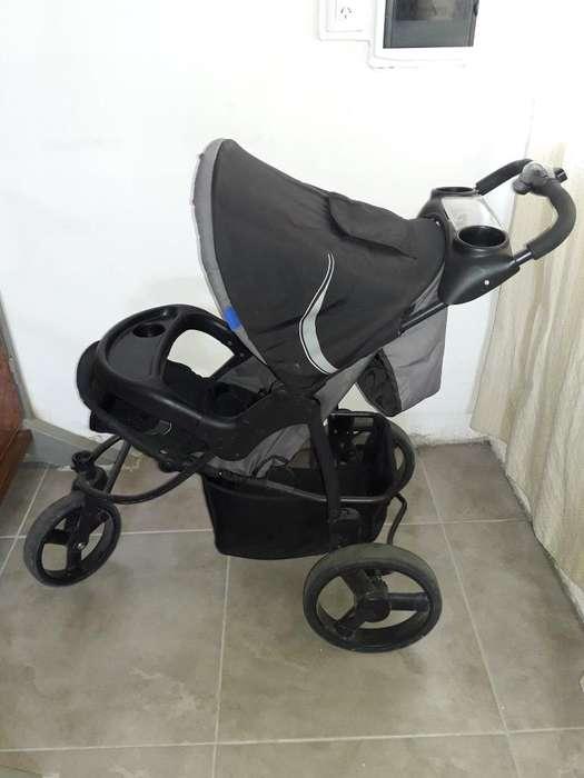 bbb8c9ab7 Infanti coches: Bebés y Niños en Argentina | OLX
