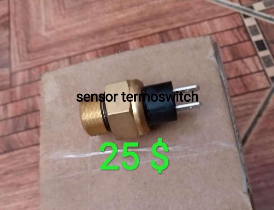 <strong>accesorio</strong>s Benelli 250