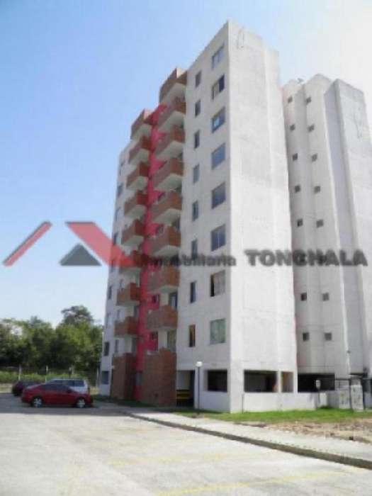 <strong>apartamento</strong> En Arriendo En Cúcuta Nuevo Escobal Cod. ABTON15261