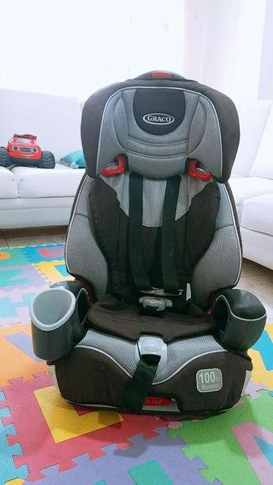 e9fa40ca9 Otros artículos para bebés y niños en Palmira | OLX P-3