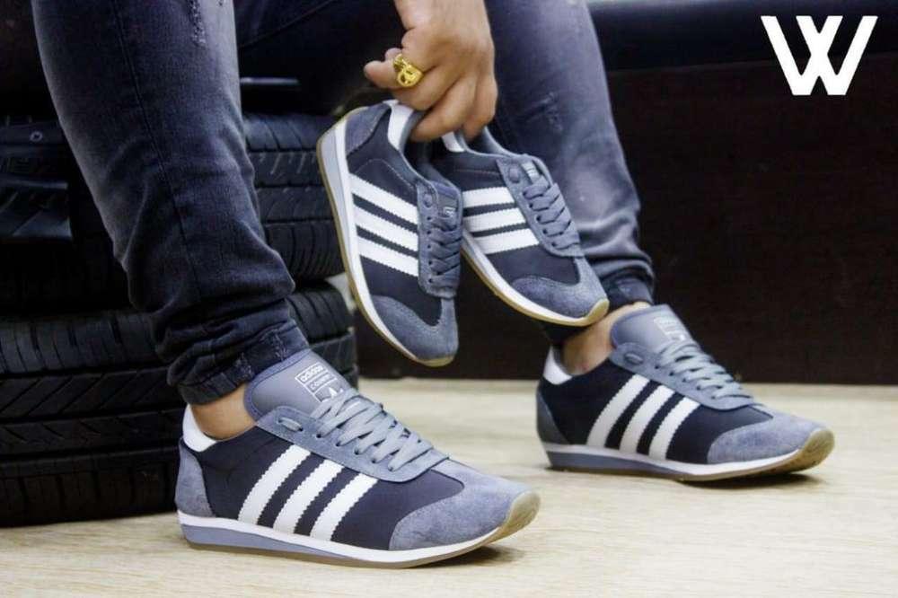 zapatillas mizuno lamborghini usada olx 90