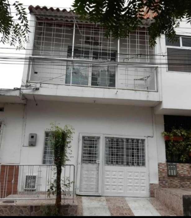 Casa en Arriendo El El Páramo, Cúcuta