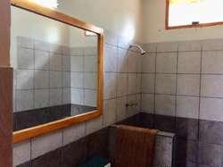 SOLÍS VENDE HOTEL DE ESTRENO EN LA LOCALIDAD DE LLACANORA, CAJAMARCA