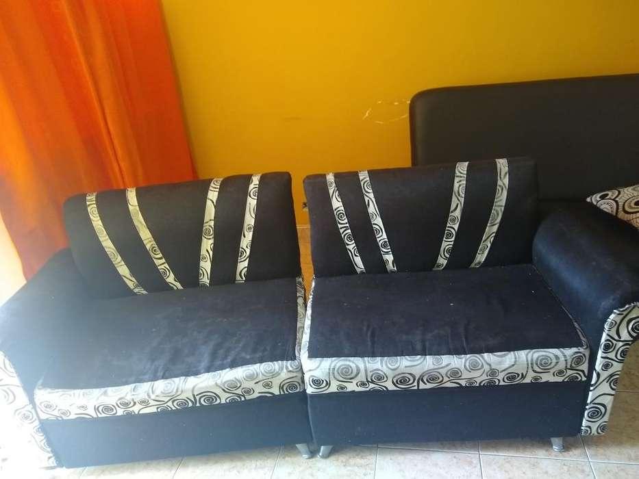 Se Venden Muebles en Robledo La Campiña