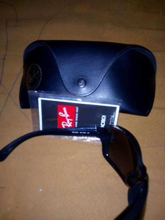 Gafas Originales Rayban