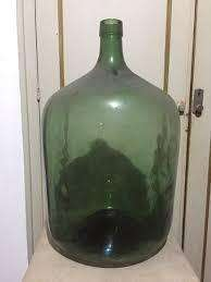 damajuana 20 litros