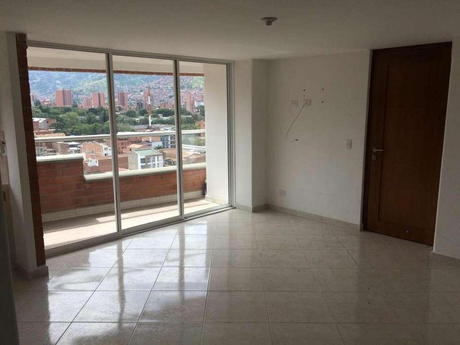 Venta apartamento 2 alcobas en Laureles - wasi_1516101