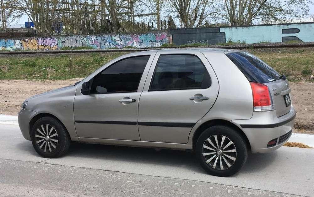 Fiat Palio 2008 - 145000 km