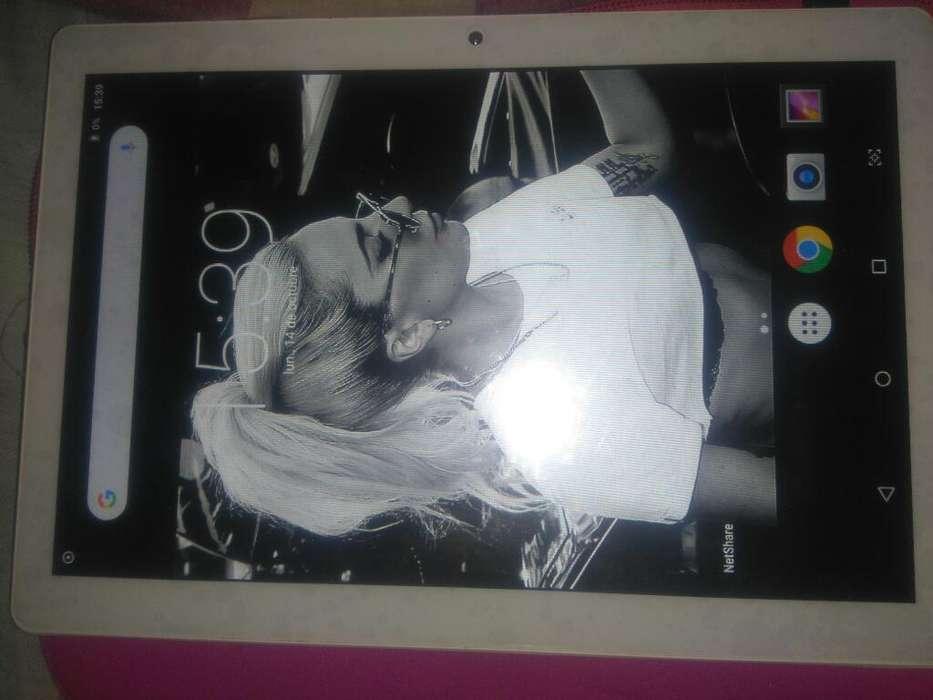 Tablet Minisonic 2gb Ram 16gb 10 Pulgada