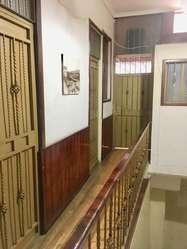 CASA RENTERA AMOBLADA EN PLENO CENTRO DE LA CIUDAD PARA HOTEL