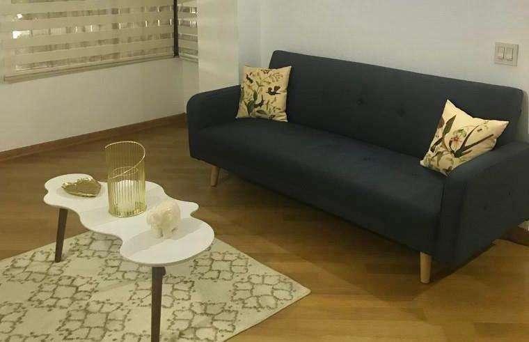 Vendo Sofa <strong>cama</strong> Tugo Ref. Clickclack Azu