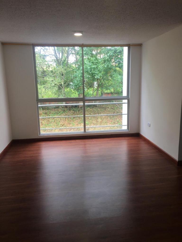 Apartamento en venta en Sierra Verde