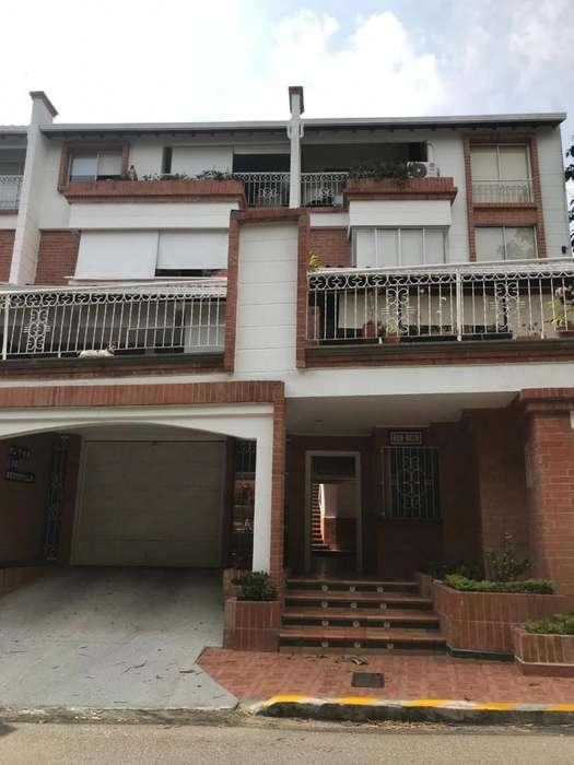 <strong>casa</strong> EN ARRIENDO PAN DE AZÚCAR BUCARAMANGA - wasi_1082042