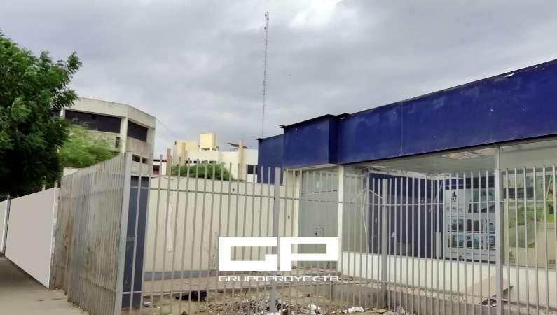 TERRENO EN VENTA, Centro de Piura, Zona Comercial, Lotes independizados 1,000, 2,000 y 4,000 m2.
