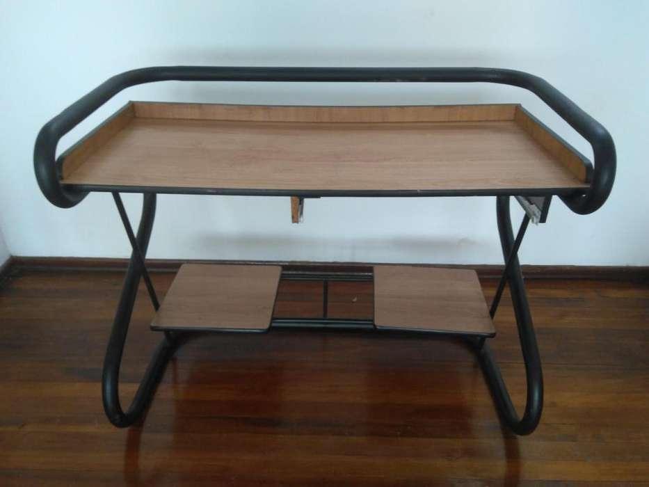 <strong>escritorio</strong> Obsequio Asiento