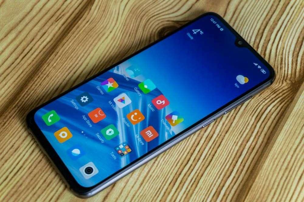 Xiaomi Mi9 Precio Oferta