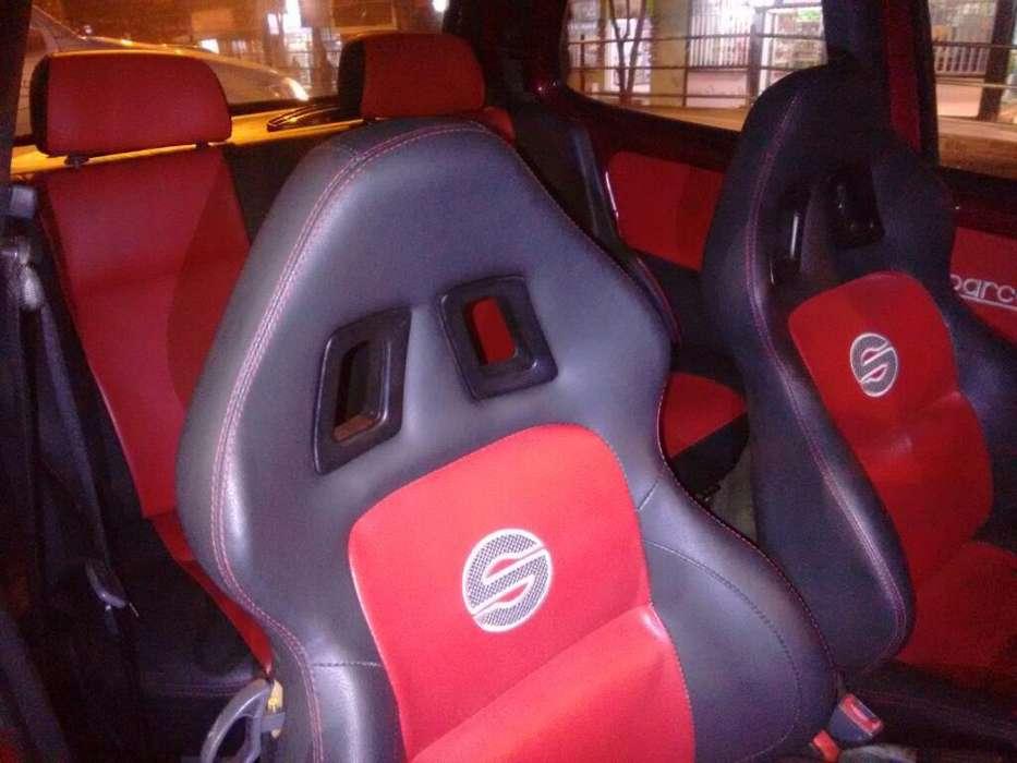 Fiat Palio 1998 - 153000 km