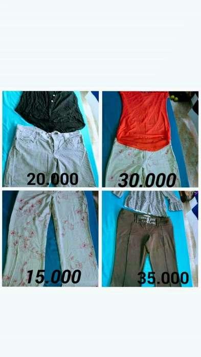 Ropa Fe Segunda Mano ropa Segunda Mano