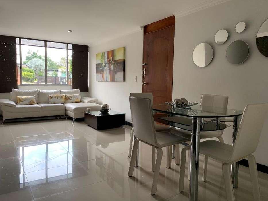 VENTA <strong>apartamento</strong> LOMA DEL ESMERALDAL - ENVIGADO - wasi_1390523