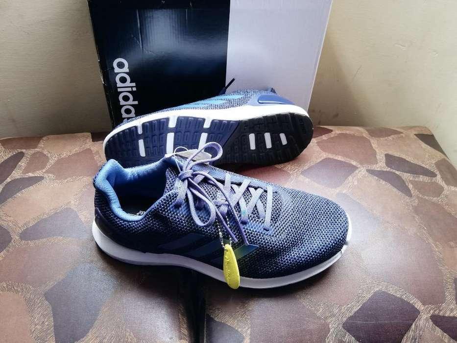 Vendo Adidas Originales