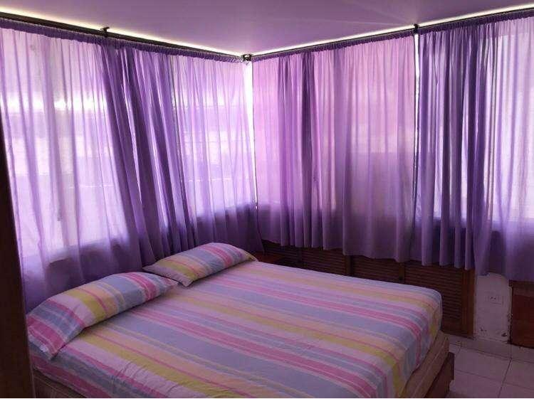 VENTA <strong>apartamento</strong> RODADERO SANTA MARTA COD.9914