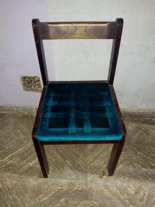 <strong>juego</strong> de mesa y sillas