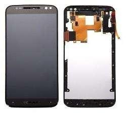 Módulo Motorola Moto X Style. San Miguel