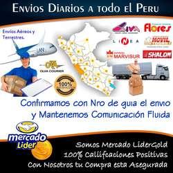 CONTROL DE NIVEL SUMERGIBLE, PARA CISTERNAS, TANQUE ELEVADOS, EXCELENTE CALIDAD ARGENTINO